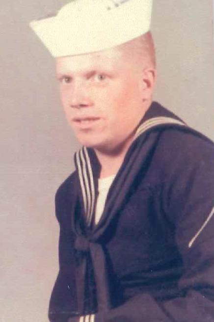 Bennie L. Dodd, Jr.