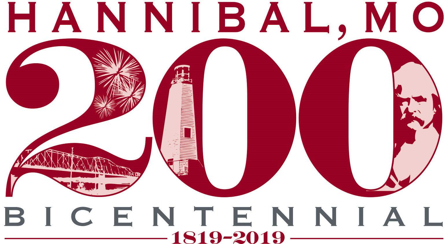 Hannibal Bicentennial 2019