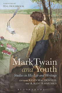 mark-twain-and-youth.jpg