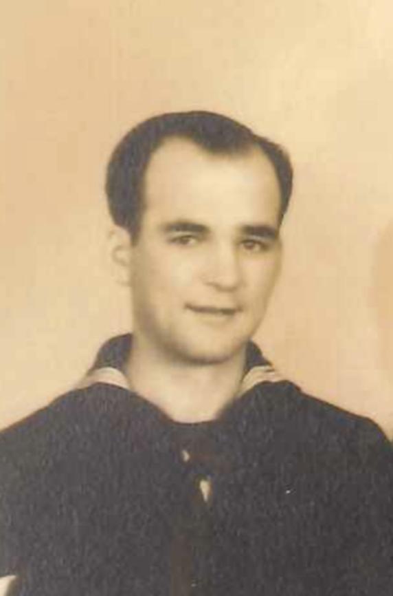 James W. Link