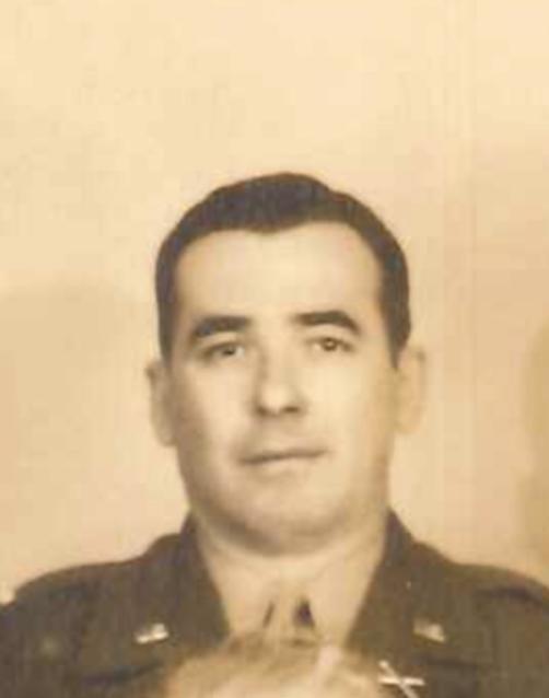 Joseph R. Link