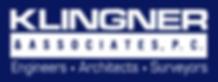 Klingner & Associates