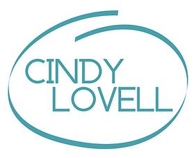 cindy-lovell-logo.png