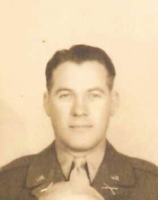 Charles R. Link