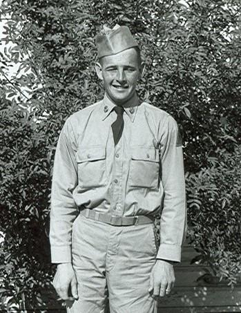 M.H. Stewart