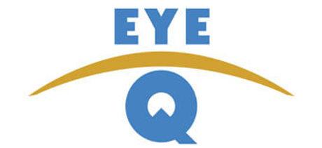 eye-q.jpg