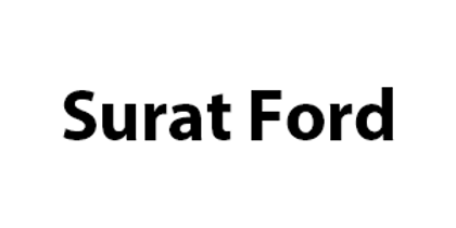surat-ford.png