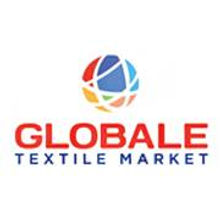globle textile market.jpg