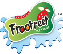 frootreet-logo-3.png
