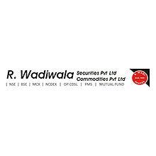 R.WADIWALA.jpg