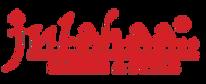 JULAHAA_logo_red_x60.webp