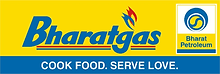 BHARATGAS.png