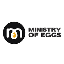 Ministry of Eggs.png