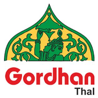 gordhan.png