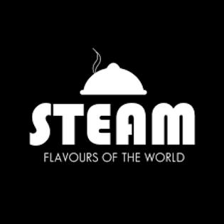 steam-surat.png