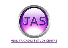 jas.png