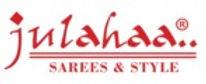 JULAHAA_logo_red_x60_edited.jpg