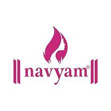 Navyam.jpg