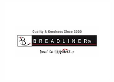 Breadliner.png