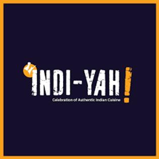 indi-yah.png