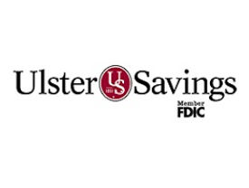 ULSTER SAVINGS BANK.jpg