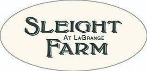 SLEIGHT FARMS LOGO.jpg