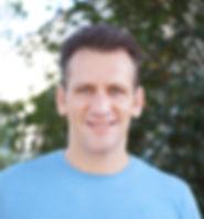 David Walsh, Camp Director