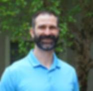 Kent Lorenz, Camp Director