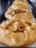 vegetable galettes 11.95 feta 12.95.jpg