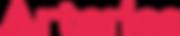 Arteries_main_logo_red.png