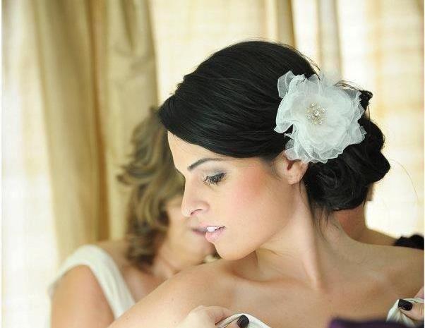 BI-Bride Brunette.jpg