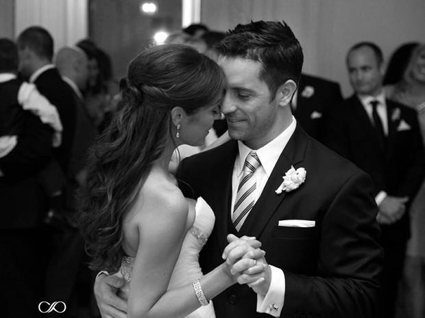BI-Bride Andrea Romito.jpg