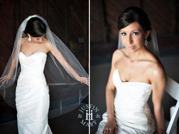 BI-Bride Kristin Hall.jpg