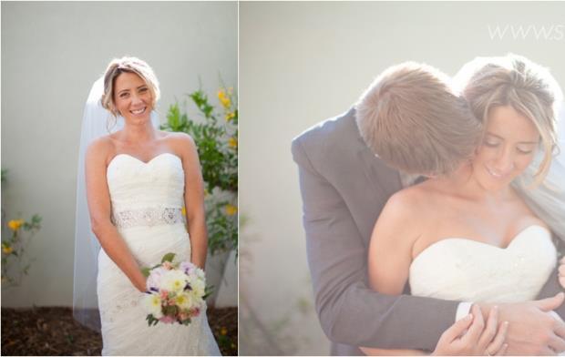 BI-Bride Scottsdale.jpg