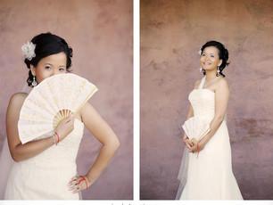 BI-Bride Moni.jpg