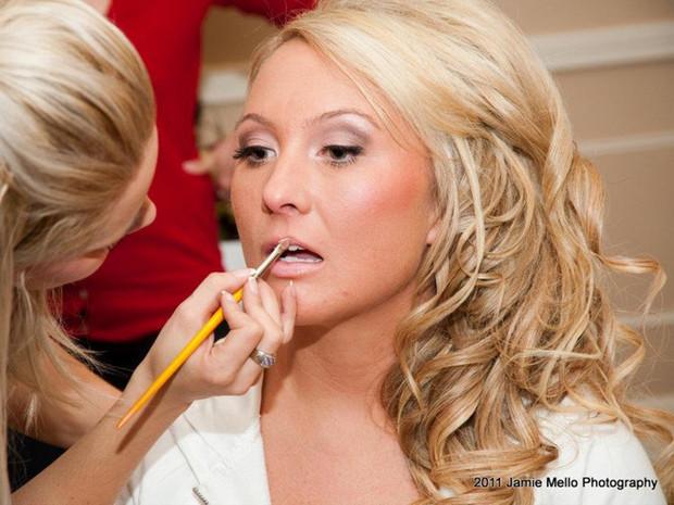 BI-Bride Nicole.jpg