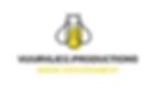 Vuurvlieg_Logo.PNG