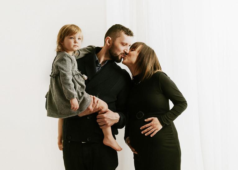 sesja ciążowa (18).jpg