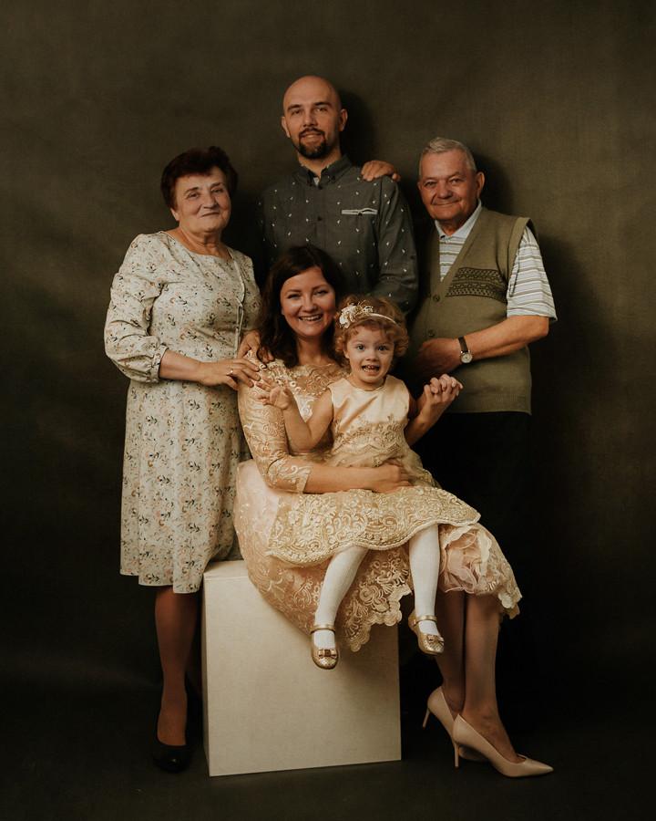 IMG_2838.sesja rodzinna