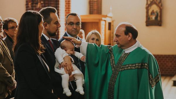 chrzest święty wroclaw (53).jpg