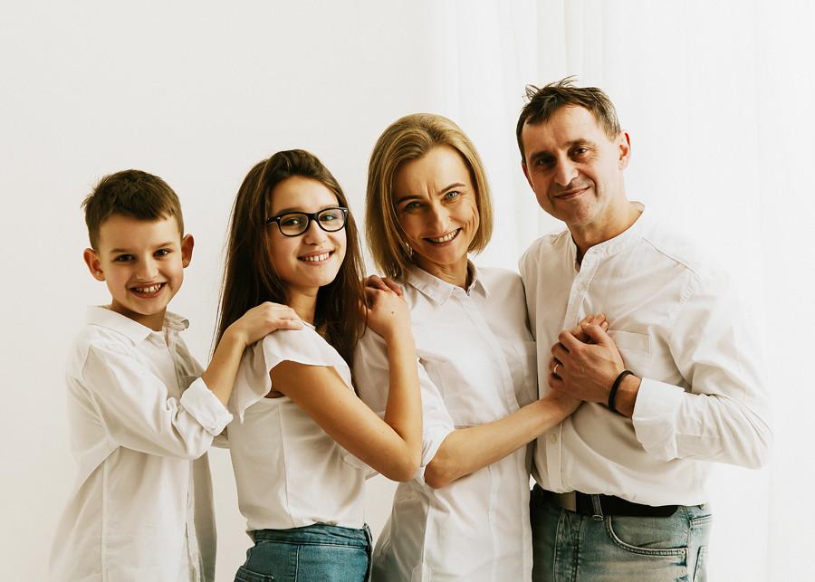 sesja rodzinna (37).jpg