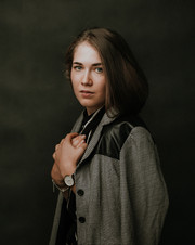 sesja kobieca wroclaw (37).jpg