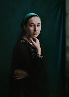 portret kurs.jpg