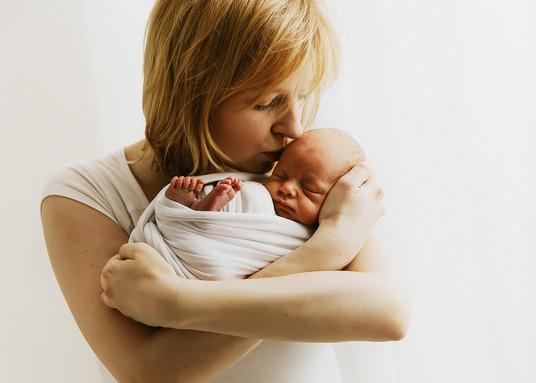 sesja noworodkowa (13).jpg