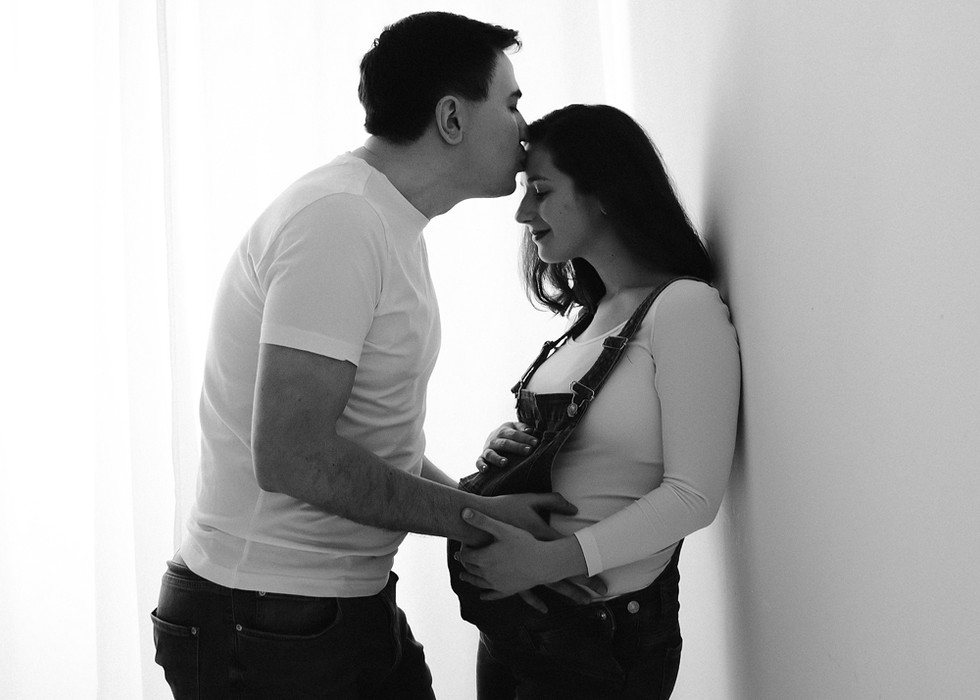 sesja ciążowa (14).jpg