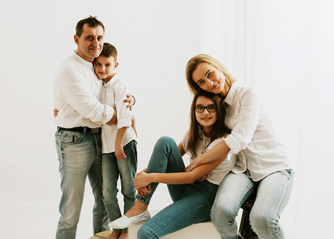sesja rodzinna (34).jpg