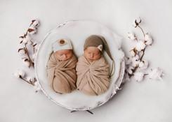 sesja noworodkowa wroclaw