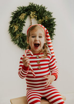 sesja świąteczna wroclaw (5).jpg