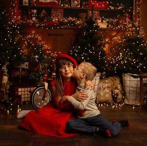 sesja świąteczna wroclaw (4).jpg