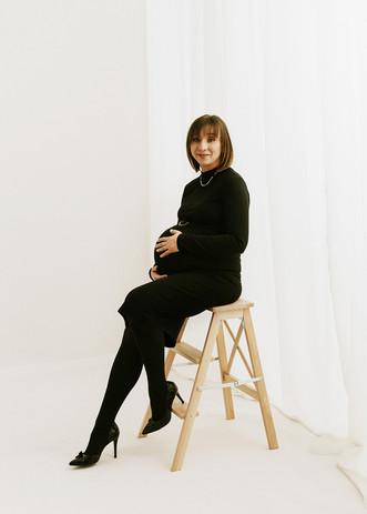 sesja ciążowa (19).jpg
